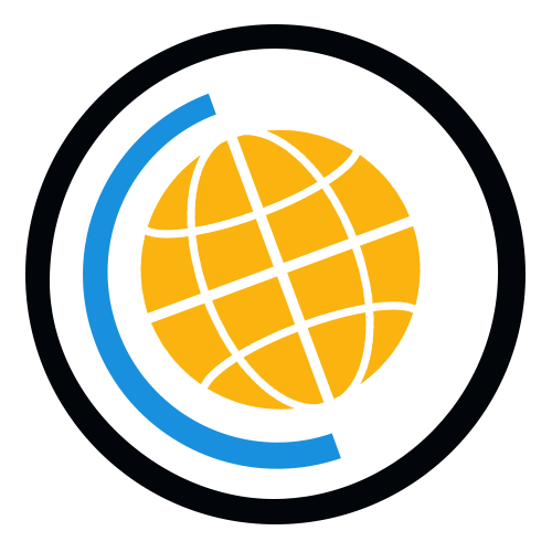 logo sev/ouest-communication