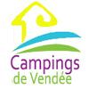 Campingsenvendee.com