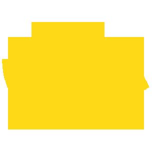 Maison Iveco
