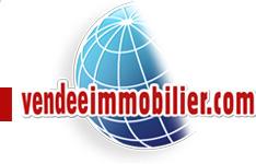 Vendee-immobilier.com et Vendeeimmobilier.com
