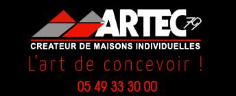 Artec 79