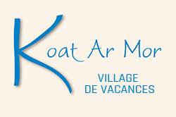 Village de vacances Koat Ar Mor