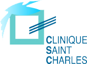 Gynécologie Vendée Clinique Saint Charles