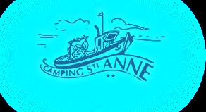 Camping Sainte Anne