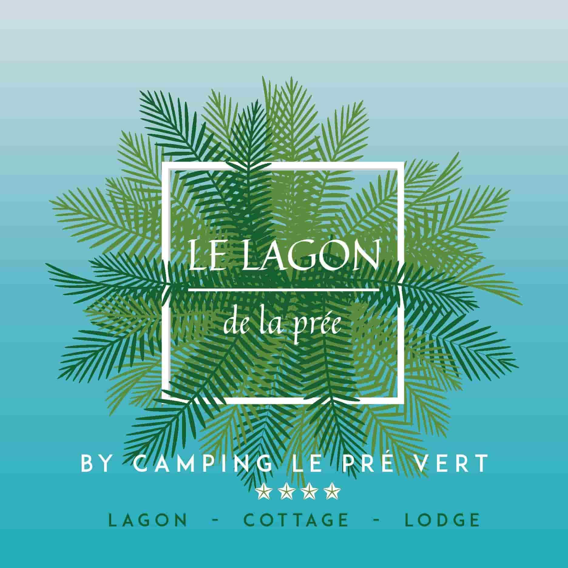 Camping le Pré Vert