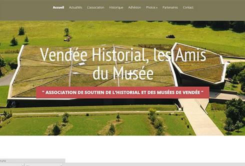association des amis des musées