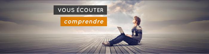 Agence web Vendée