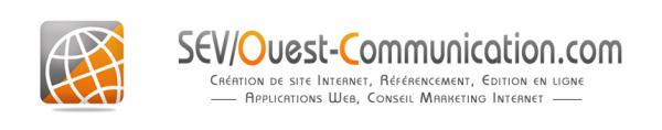 Agence de communication Vendée