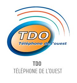 TDO Téléphonie
