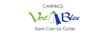 Campings Vert Bleu