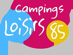 Loisirs 85