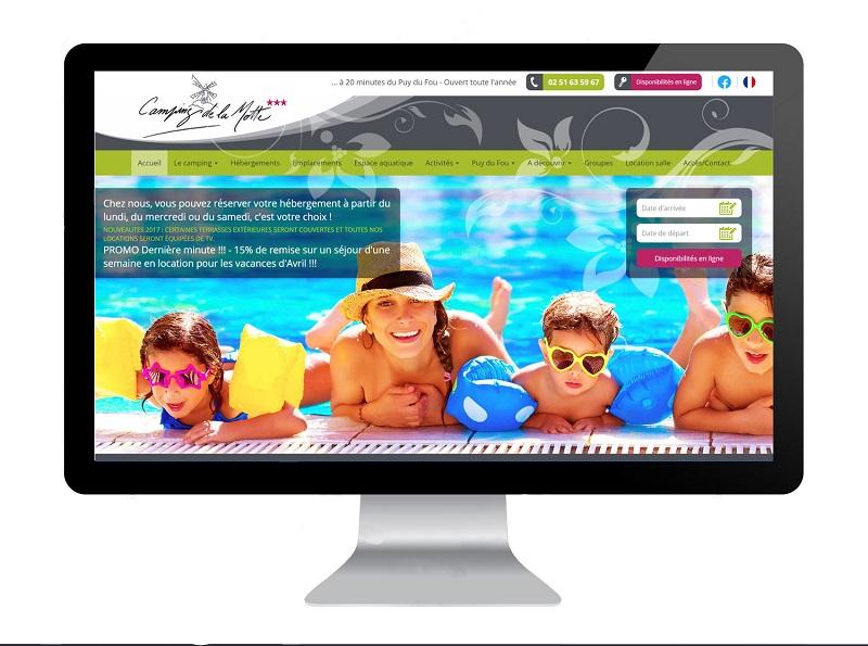 agence référencement site internet