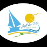 logo office tourisme jard sur mer