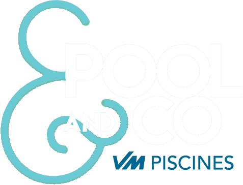 Piscines Pool and Co