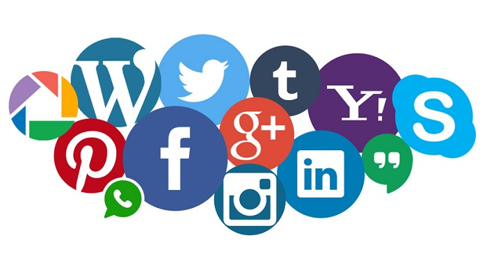 SEV/Ouest-communication agence socia media