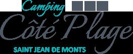Camping Côté Plage