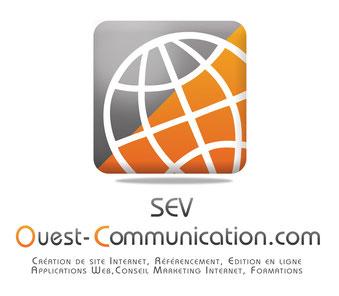 Agence web en Vendée
