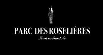 Parc des Roselières
