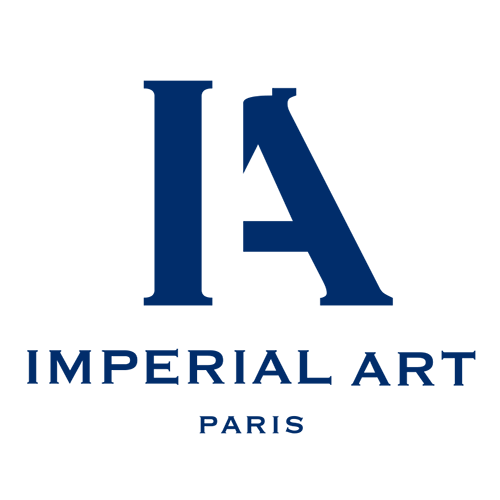 Imperial Art Paris
