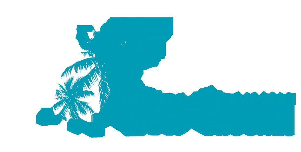 Camping 5* les Chouans St Hilaire de Riez