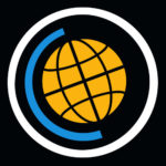 logo Ouest-communication