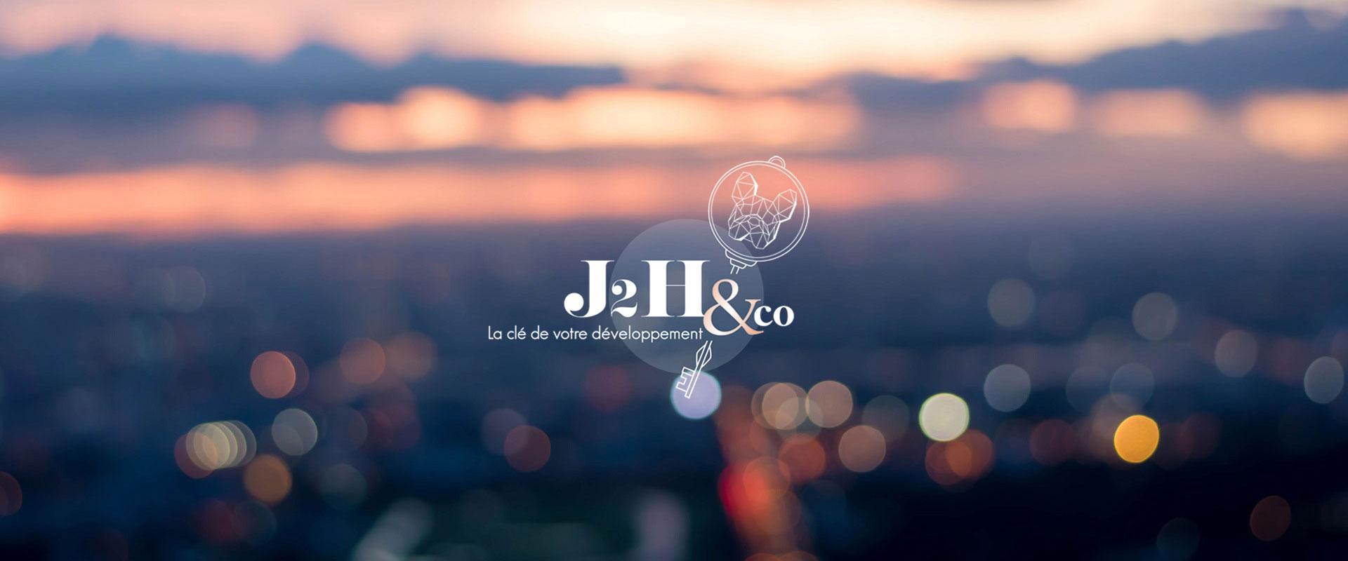 J2H & co