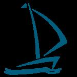 logo marcskip